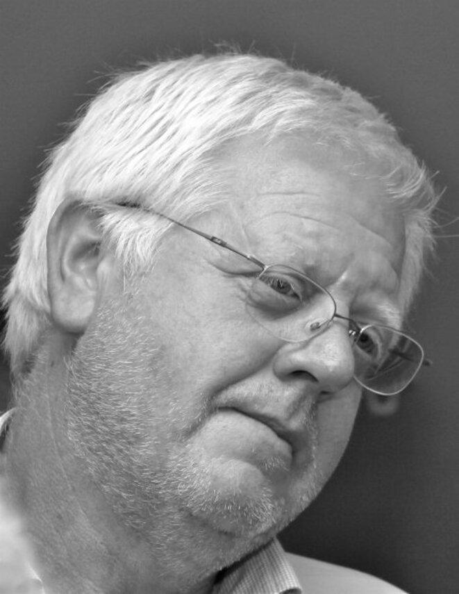 Patrick De Baets a été suspecté de faux en écriture