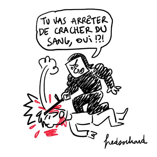 20-1-20-cracher-du-sang