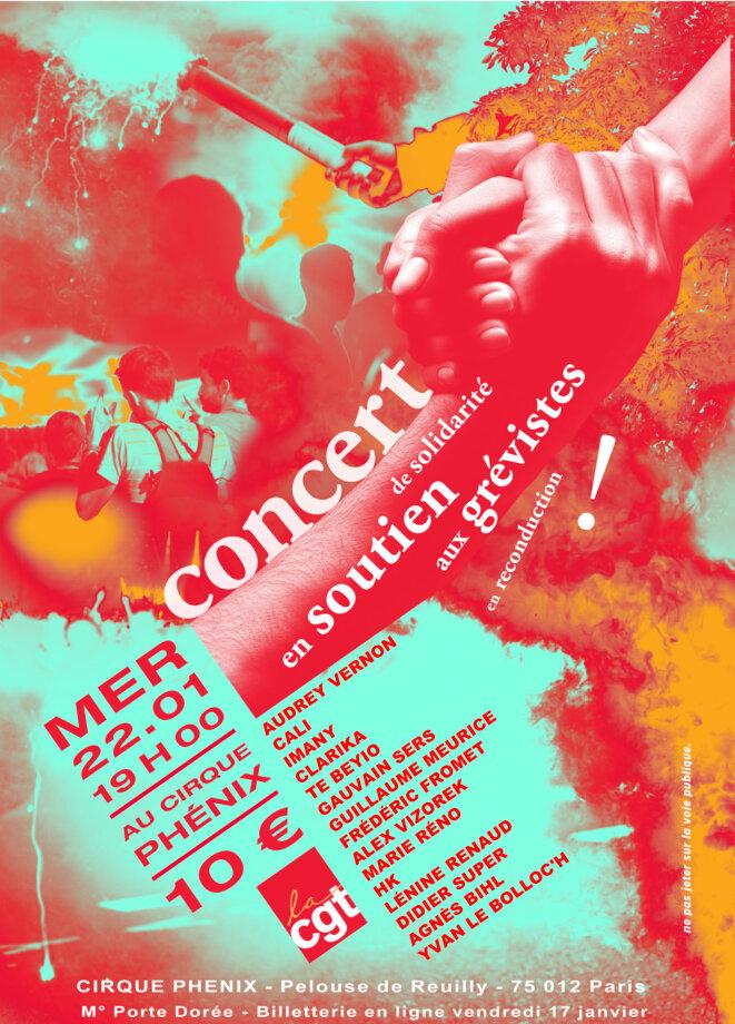 affiche-concert-solidarite-greves-22-janvier