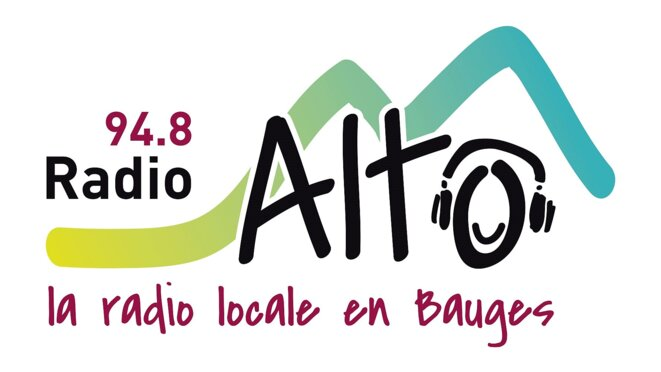 www.radioalto.info © Radio Alto