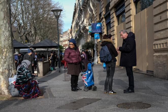 A Toulouse, la transparence divise les candidats à la municipale
