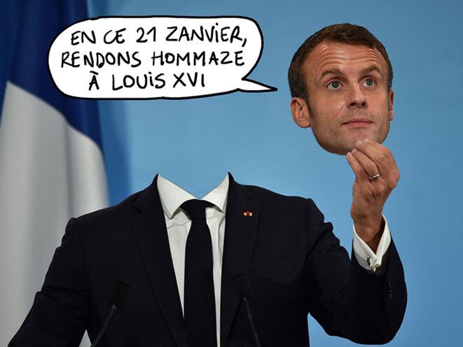 20-1-21-louis16-1