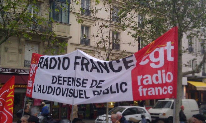 cgt-radiofrance