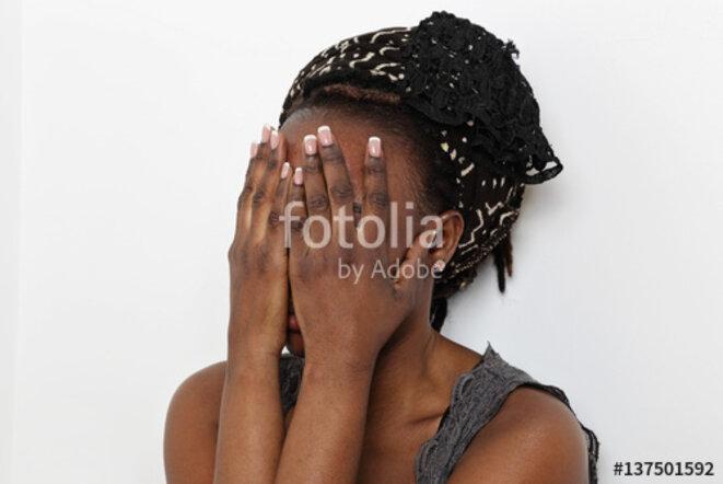 femme-noire-article
