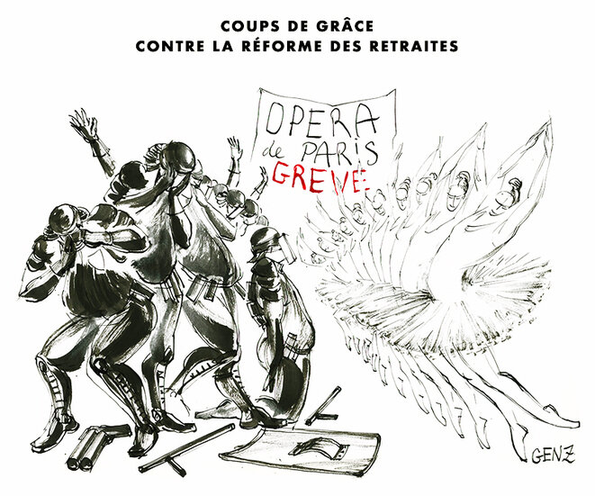 https://blogs.mediapart.fr/laura-genz/blog/251219/coups-de-grace-contre-la-reforme-des-retraites