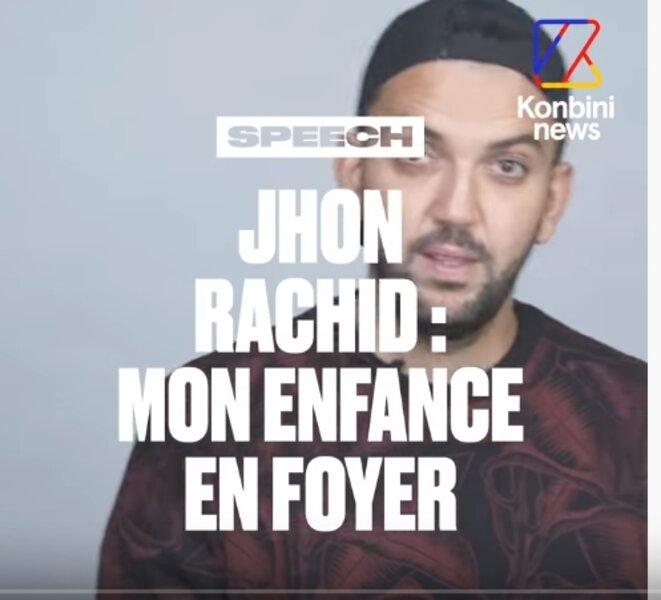 jhon-rachid