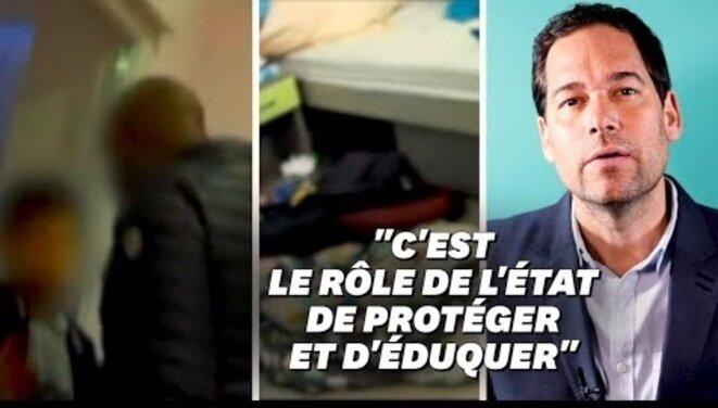Jean-Charles Doria