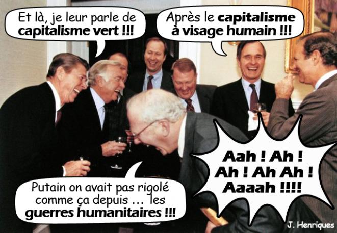 131-capitalisme-vert241019-v2