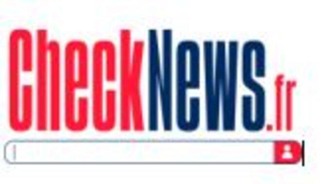 checknews
