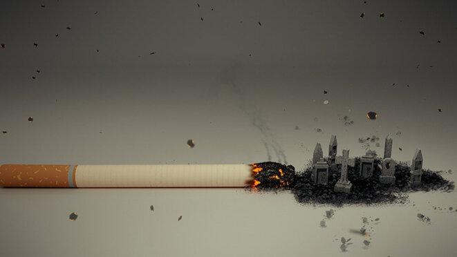 consommation-cigarette