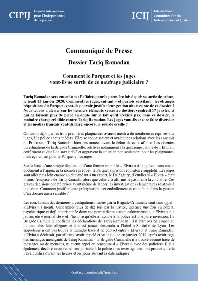 cp-2020-fr
