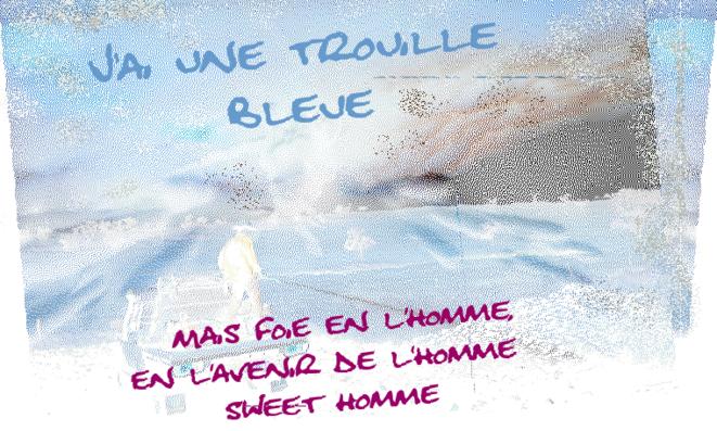 trouille-bleue