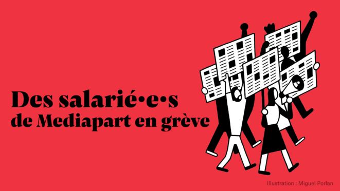 greve-image-article