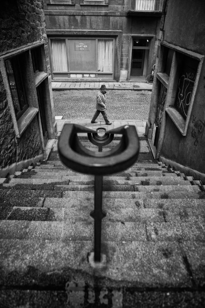 © Guillaume Gesret