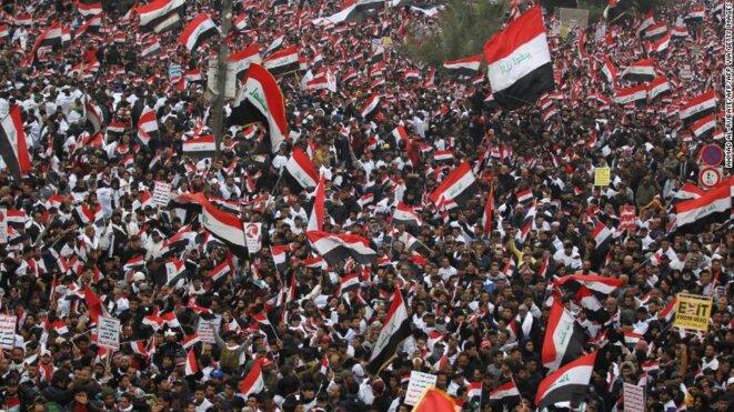 200124092053-iraq-protests-012420-exlarge-169