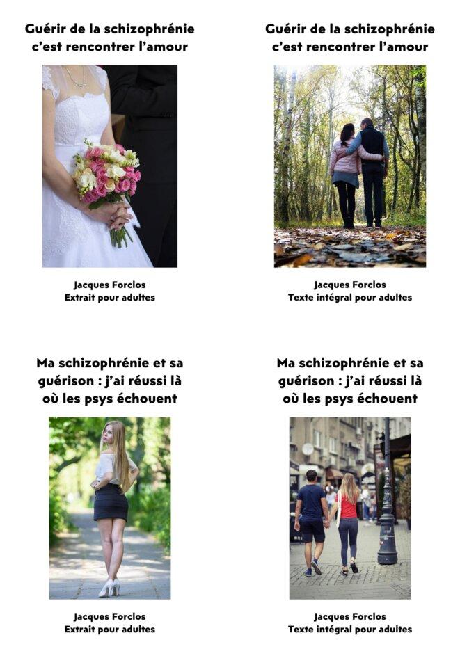 amour-quatre-photos