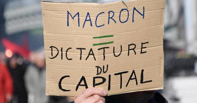 dictature-1