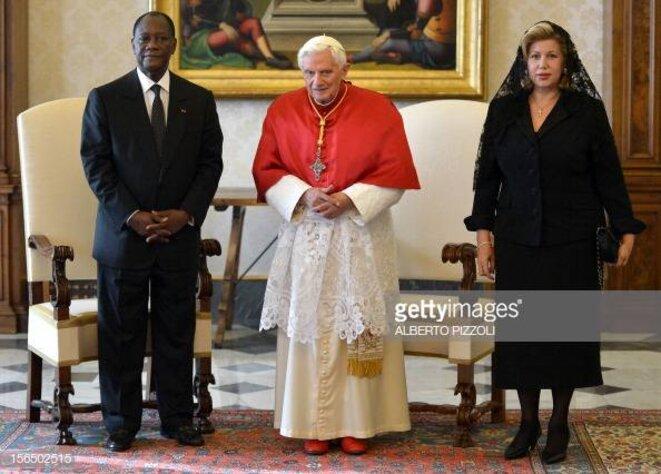ouattara-et-madame-chez-le-pape