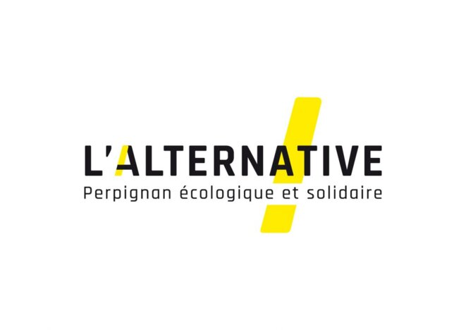 lalternative-logo-couleur-1024x725-2