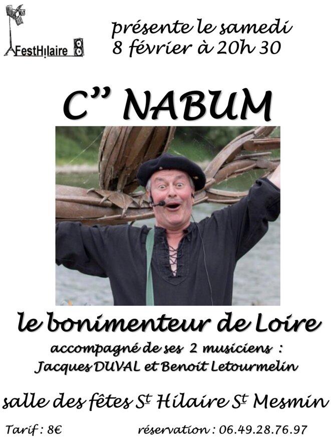 affiche-a4-cnaubum
