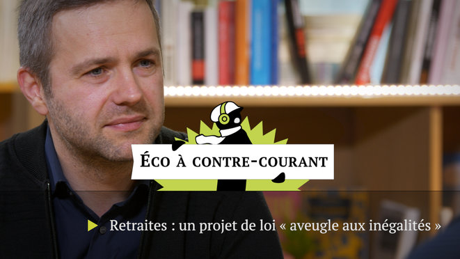 eco-cc-22-illustr