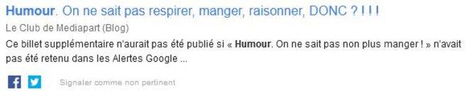 on-ne-sait-pas-donc-google-humour-300120