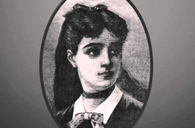 sophie-germain-femme-mathematicienne1