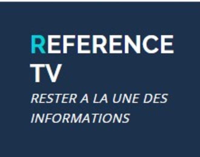 Référence TV