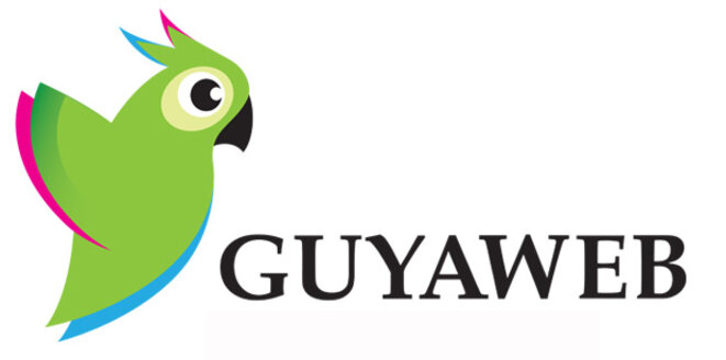 guyaweb