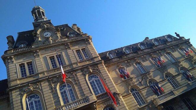 mairie-de-coutances-jslp2017