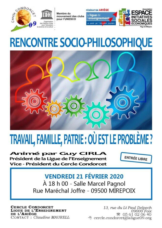 travail-famille-patrie-mirepoix-21-fev-2020