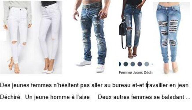 des-jeans-dechires-1