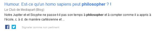 humour-homo-sapiens-philosophie