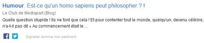 lhomo-sapiens-peut-il-philosopher