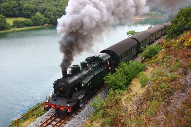 vapeur-trieux-1527711-w740