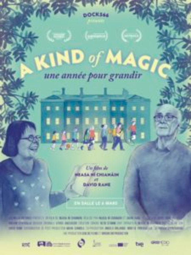 a-kind-of-magic-affiche-120x160-web-date-225x300-1
