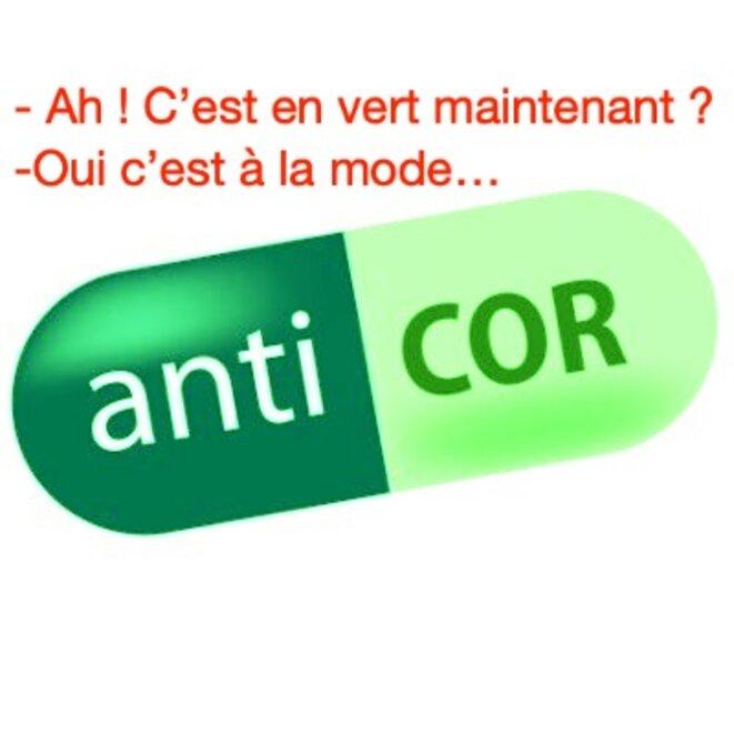 anti-cor-vert