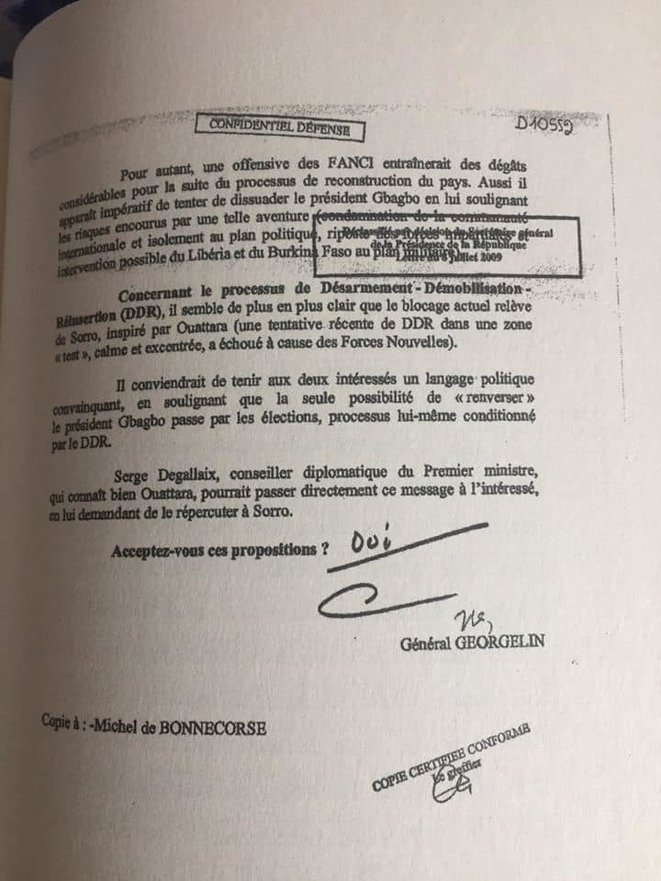 lettre-georgelin-a-chirac-page-2