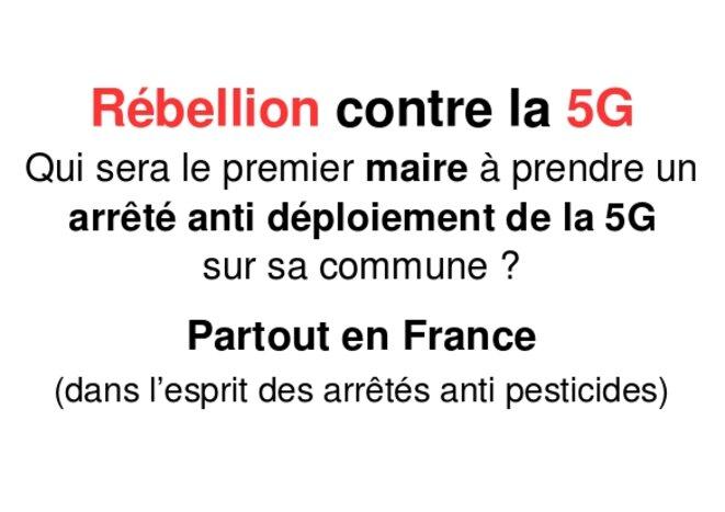 visuel-arrete-anti-5g-france-a