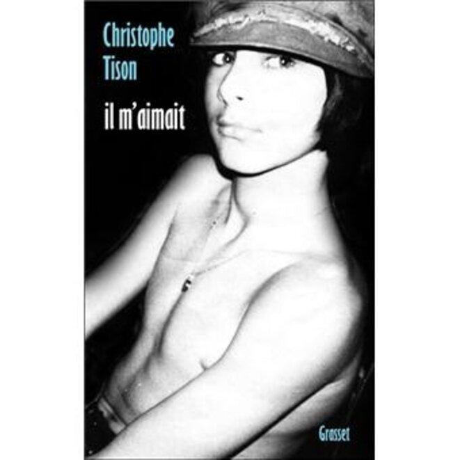 christophe-tison