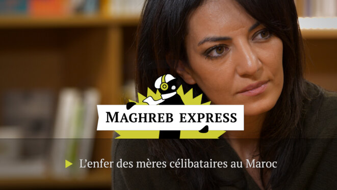 maghreb-express-19-image