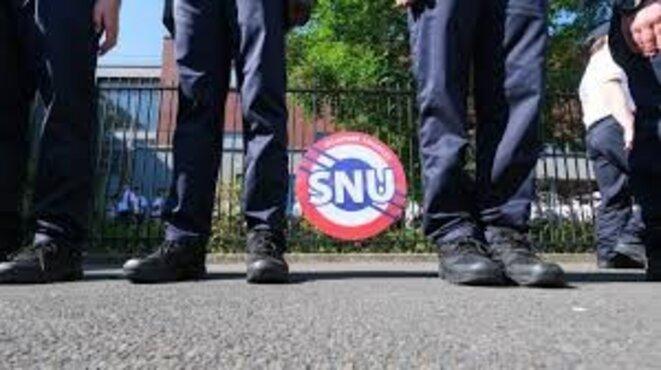 SNU image d'illustration