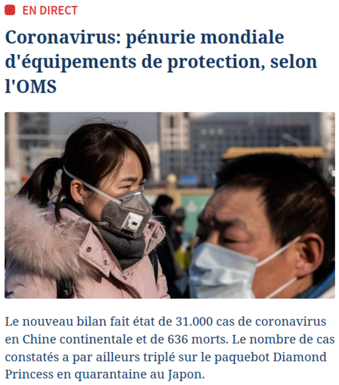 https://www.lefigaro.fr/sciences/2020/02/07/01008-20200207LIVWWW00001-en-direct-chine-wuhan-coronavirus-epidemie-contagion-medecin-virus.php