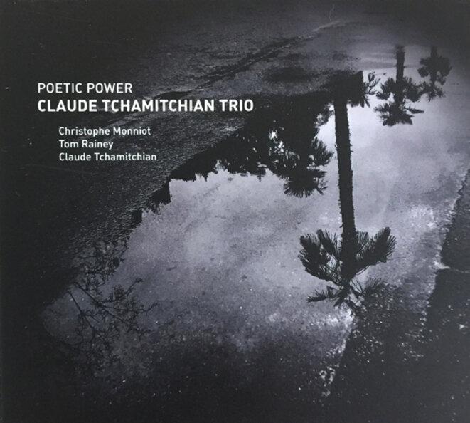 claude-tchamitichian-poetic-power
