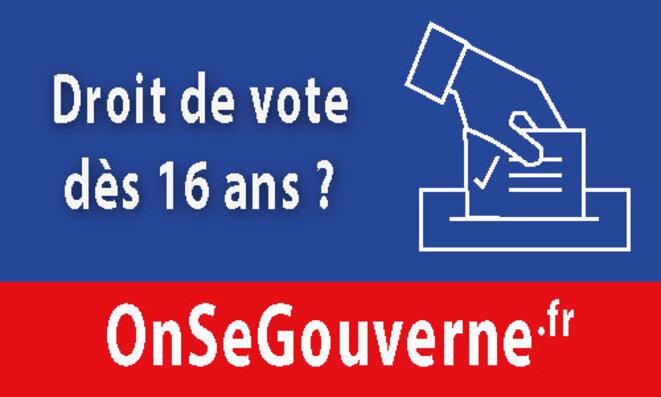 droit-vote-16ans