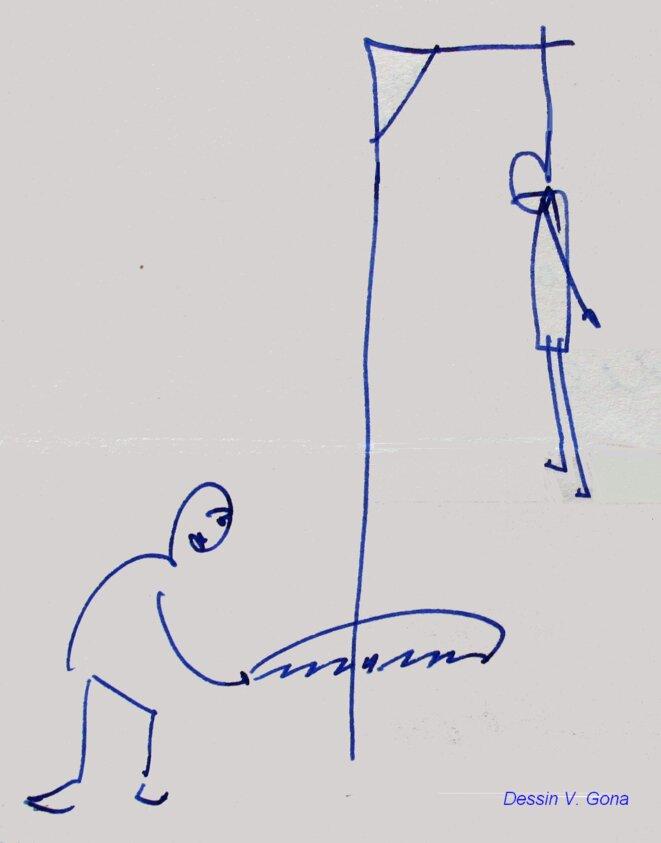 gona-dessin-humour-de-pendu-signe-1