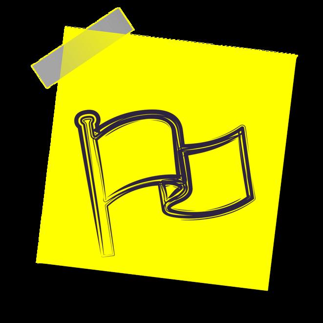 © «Maklay62»/Pixabay.com, licence Pixabay (usage libre).