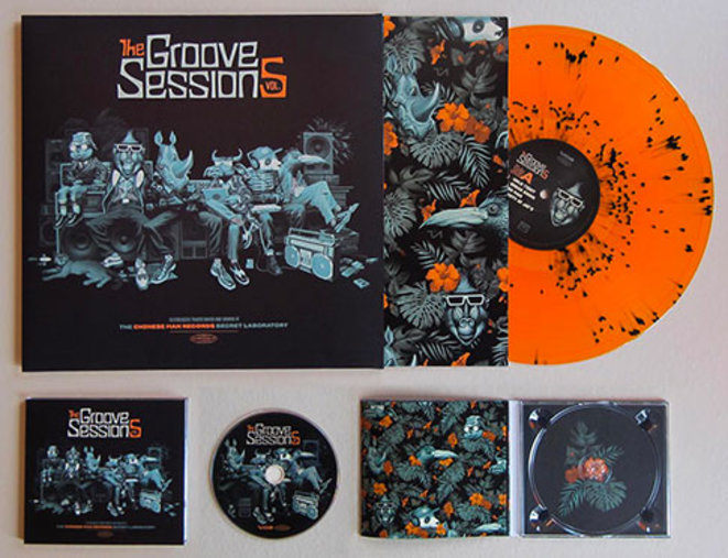 groove-sessions-5