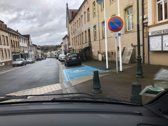 062-2-rue-de-saarlouis-mairie