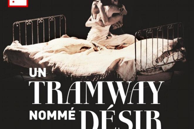 525898-un-tramway-nomme-desir-au-theatre-la-scene-parsenne